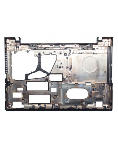 Lenovo G50-45 Laptop 80E30157AU ACLU2 Lower Case Black LM W/SPKL+R 90205217
