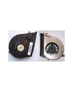 NEW TOSHIBA Satellite A205 A200 Cooling FAN  - BSB0705HC