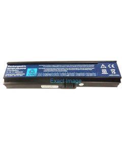 Acer Aspire 5500 BATTERY LI-ION 6 CELLS-SANYO 2400mAH UR18650F BT.00603.006