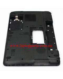 Toshiba Radius 14-C003 PSLZCA-002003 BOTTOM BASE CASE ASSY H000089560