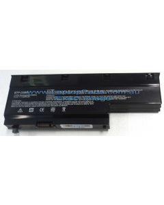 Medion Akoya E7211 E7212 P7611 P7612 Replacement Laptop Battery 14.4V 4400mAh BTP-D5BM NEW