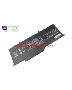 Samsung NP900X3D-A03US NP900X3D-A04 Replacement Laptop 5200mah 4 Cell Generic Battery