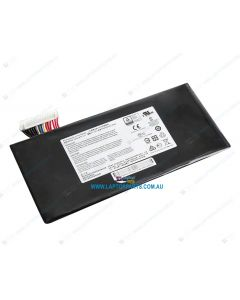 MSI GT72 Series 2QD 2QE 6QD Replacement Laptop 9Cell 11.1V 7500mAh Generic Battery BTY-L77