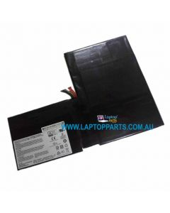 MSI GS60 Replacement Laptop Battery BTY-M6F MS-16H2 2PE-280CN 2PL-006XCN 2PC-010CN 2PC-279XCN
