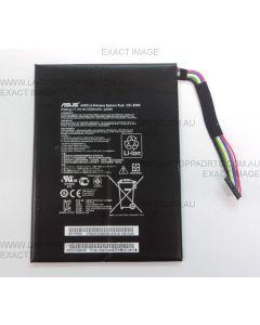 ASUS Eee Pad Transformer TF101 Battery 7.4V 3300mAh 24Wh C21-EP101 USED