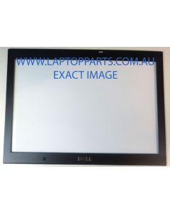 Dell Latitude E6400 Replacement Laptops CCFL C577T LCD Bezel W/O Web Cam NEW