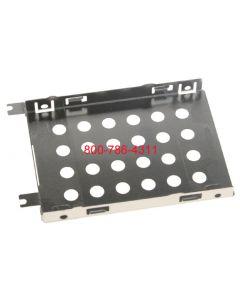 HP COMPAQ PRESARIO C700 HDD Caddy