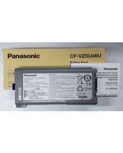 Panasonic Toughbook CF-30, CF-31 , CF-53 Replacement Laptop Battery CF-VZSU46U NEW