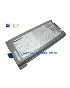 Panasonic Toughbook CF-30 Replacement Laptop Battery CF-VZSU1430U CF-VZSU71U CF-VZSU72U