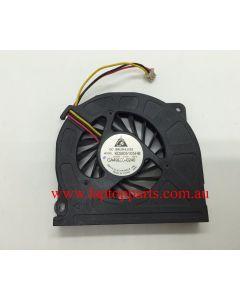 Fujitsu T900 NH900 T730 SH771 SH760 SH560  CPU Cooling Fan AH550 AH551 AH701 T901 New