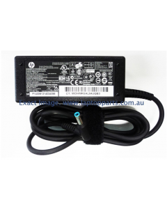 HP ENVY TouchSmart 15-j173cl E7Z16UAR SPS-65W ADPTR nPFC S-3P 4.5MM 710412-001 709985-001