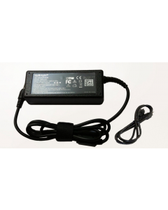 Samsung U24E590D Replacement Monitor Charger Generic