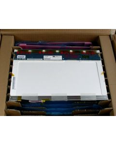 Chunghwa CLAA141WB05A Laptop LCD Screen Panel USED