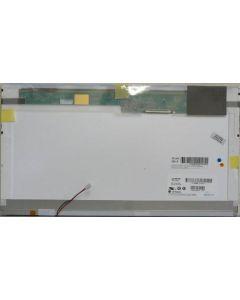 CHUNGHWA CLAA156WA01 Laptop LCD Screen Panel USED