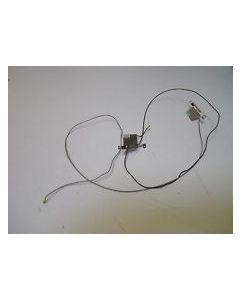 Compaq Presario R3000 Series Wireless Antenna Cable