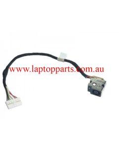 HP PROBOOK 450 G1 Replacement Laptop DC Power Jack