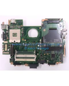Fujitsu LifeBook T730 Replacement Laptop Motherboard CP470095-Z2 RS06 S07 USED