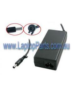 Samsung N110 N120 N130 NC10 NC20 AC Adapter / Charger 6mm TIP CPA09-002A