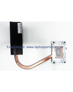 HP Envy Touchsmart 15-J003TU Heatsink 6043B0132901 720539-001