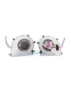 Toshiba Satellite Radius P55W-B5380 P55W-B P55W-B5224 P55W-B5318 P55W-B5112 Replacement Laptop CPU Cooling Fan A000298230 3CBLSTM0I00 3CBLSTM0I10
