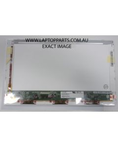 CHUNGHWA Laptop LCD Screen Panel CLAA140WB11A NEW