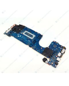 Dell Latitude 7480  Replacement Laptop  i5-7300U CAZ20 LA-E131P Mainboard / Motherboard CY3FD