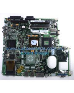 NEC VERSA E6300 Series Replacement Laptop MotherBoard DA0CH3MB8E0 Used