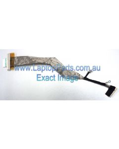 Dell Vostro 1310 LCD Cable P/N: DC02000LL00 W704D