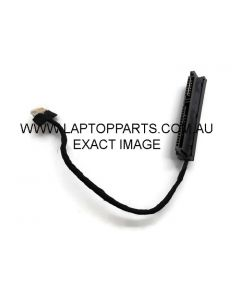 HP Pavilion TouchSmart 11 Sata Hard Drive Connector With Cable DC02001TD00 NEW