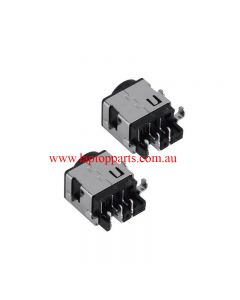SAMSUNG RC511 RC510 RV500 RV511  RV510 Replacement Laptop DC Power Jack Port Plug Socket Connector