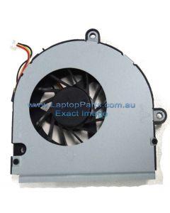 Asus A53 A53BR-SX042V K53 K53B K53BY K43T X53U Replacement Laptop CPU Fan DC280009WS0 NEW