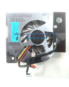 Dell XPS M1710 Replacement Laptop Cooling Fan DC28A00144L NEW