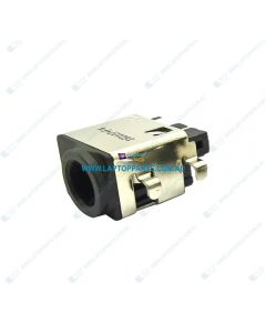 Samsung RC720 NP-RC720 NPRC720 Replacement Laptop DC Jack (Port Only)