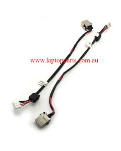 Acer Aspire E1-570 Z5WE1 Replacement Laptop DC Power Jack Socket Harness DC30100PS00 50.MEPN2.002