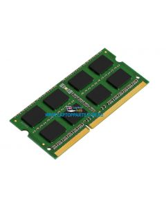 8GB DDR4 2133MHz PC4-17000 CL15 260pin Replacement Laptop Memory 1.2V RAM