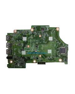 Dell Inspiron 7348 Replacement Laptop Motherboard 8H90T