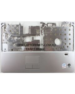 Dell XPS-M1330 Palmrest with Touchpad 39.4C301.001 A01 60.4C307.001 GX994 A00 USED
