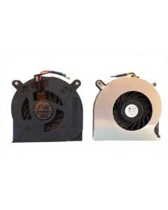 DELL Latitude E6400 E6410 E6500 E6510 Replacement Laptop Fan NEW
