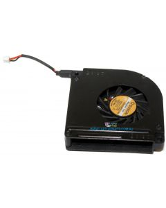 DELL LATITUDE D600 Replacement Laptop CPU Cooling Fan GB506PGV1-8A USED