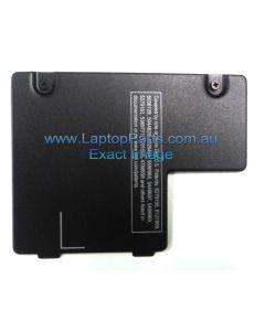 Dell XPS M1710 Replacement Laptop WLAN Door 0DF048 DF048 NEW