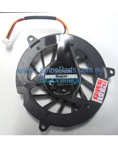 Acer Aspire 5920 5920G 4710 Replacement Laptop CPU Cooling FAN DFB501005H30T NEW