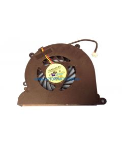 Dell Vostro 1520 V1320 V1521 1310 1510 2510 Replacement Laptop CPU Fan DFS531005MCOT