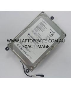 "Seagate Barracuda 7200.7 SATA 80 GB Hard Drive 7200 RPM 3.5"" ST380013AS NEW"