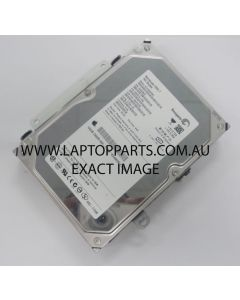 "Seagate Barracuda 7200.7 SATA 160 GB Hard Drive 7200 RPM 3.5"" ST3160023AS NEW"