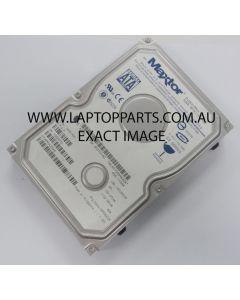Maxtor DiamondMax Plus 9 YAR51FW0 SATA 80 GB Hrad Drive CLPSA 655T0160 655-1104A NEW