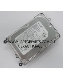 "Seagate Barracuda 7200.9 SATA 300 GB Hard Drive 7200 RPM 3.5"" 9BD144-304 ST3300622AS NEW"