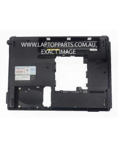 HP COMPAQ PRESARIO C700 Base enclosure assembly - 454938-001 SPS-454938-001 USED