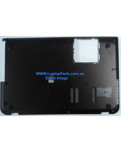 Toshiba Satellite P50t-A PSPMHA-0DP04S Replacement Laptop Base Assembly H000056490 AS NEW