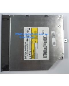 Toshiba Satellite P50t-A PSPMHA-0DP04S Replacement Laptop DVD Writer Drive DVD+RW SU-208 H000067520 AS NEW