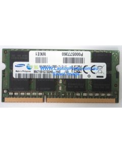 Toshiba Satellite P50t-A PSPMHA-0DP04S Replacement Laptop 8GB DDR3 RAM PC312800S P000577360 NEW